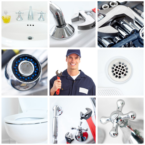 fittings and pipe fitting tools